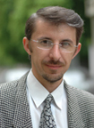Петро Сабат, д-р. літургійних наук